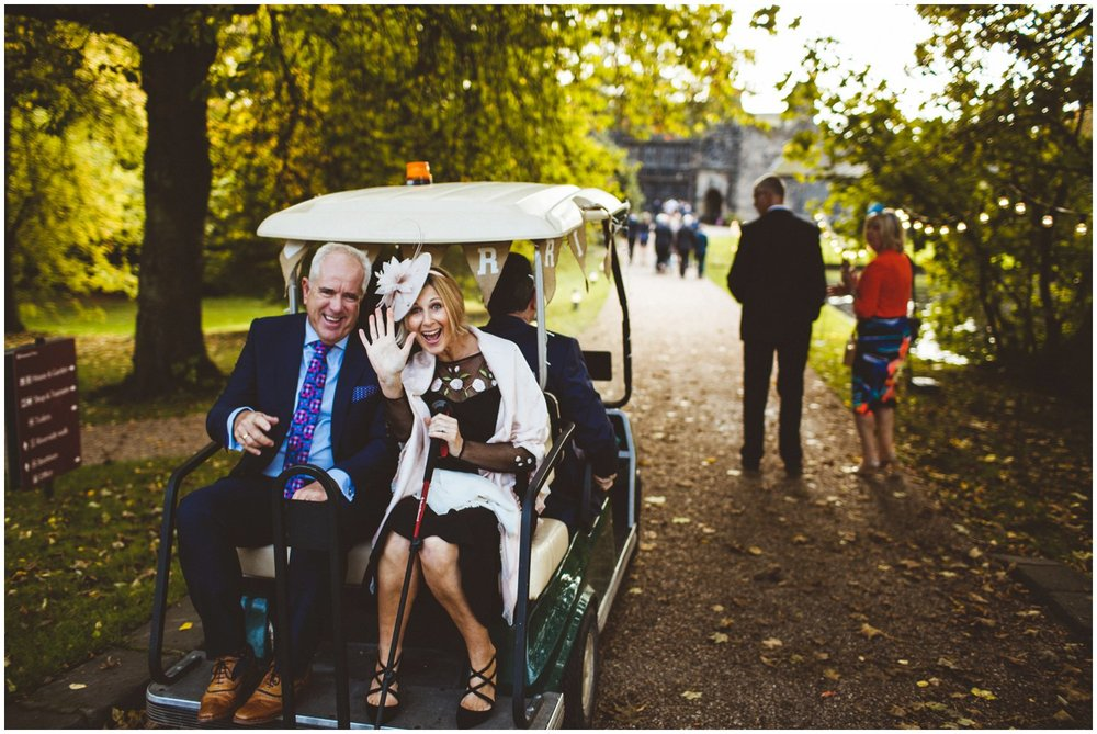 East Riddlesden Hall Wedding Yorkshire_0072.jpg