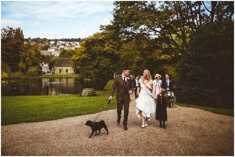 East Riddlesden Hall Wedding Yorkshire_0071.jpg