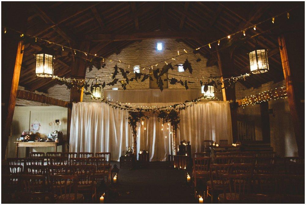 East Riddlesden Hall Wedding Yorkshire_0073.jpg