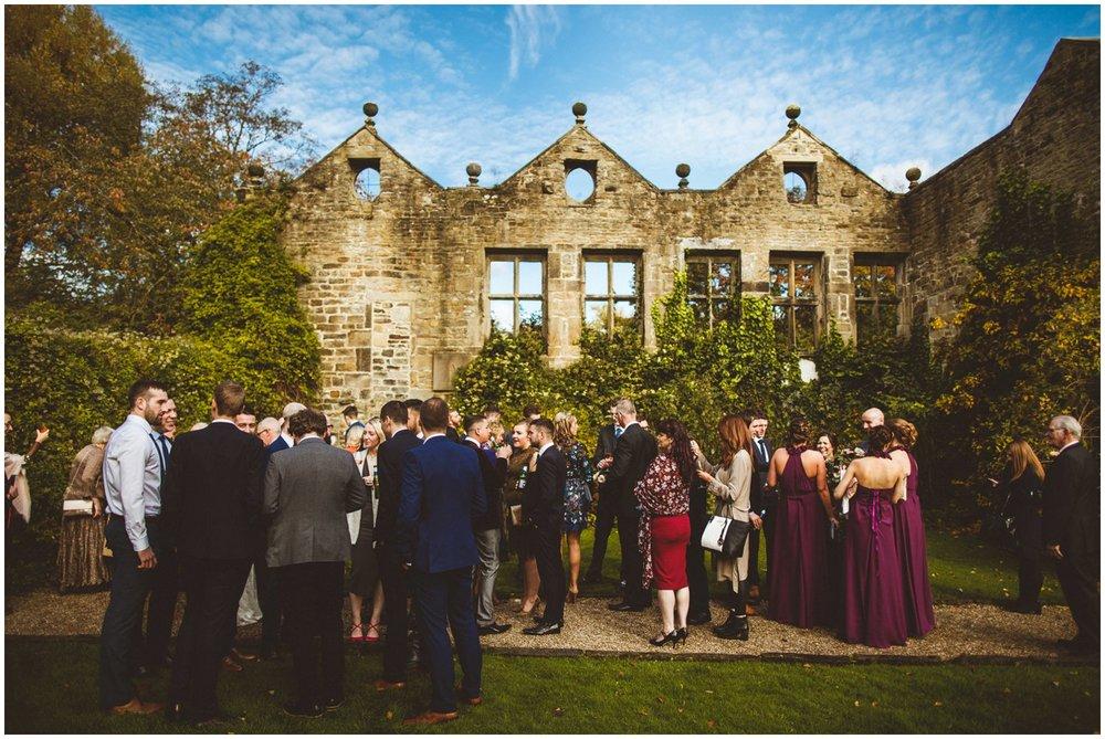 East Riddlesden Hall Wedding Yorkshire_0074.jpg