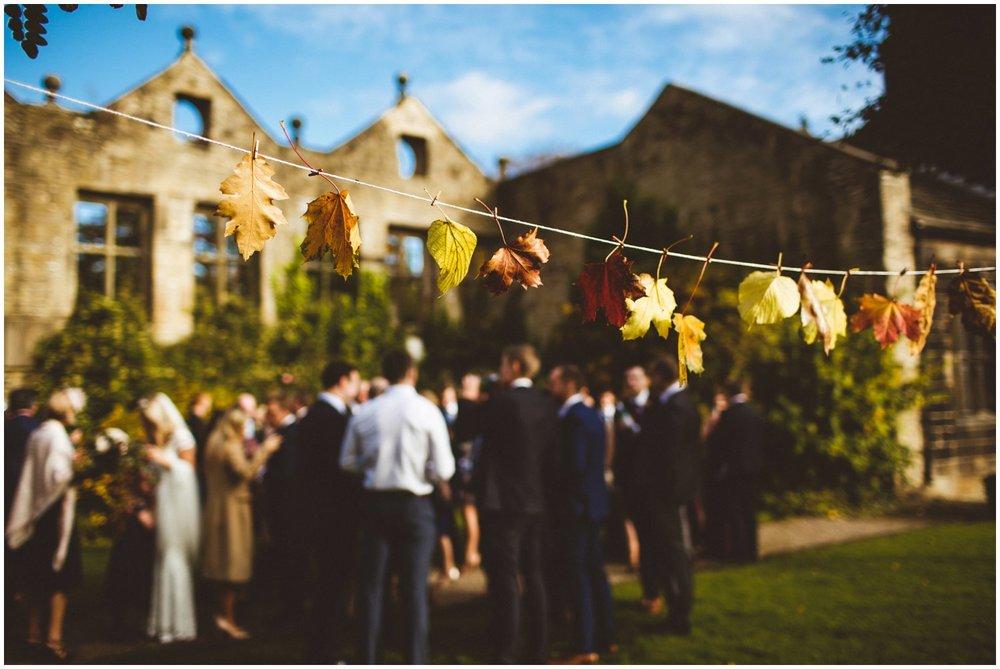 East Riddlesden Hall Wedding Yorkshire_0076.jpg