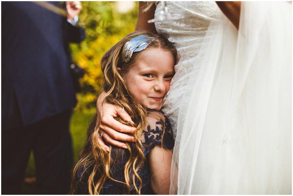 East Riddlesden Hall Wedding Yorkshire_0077.jpg