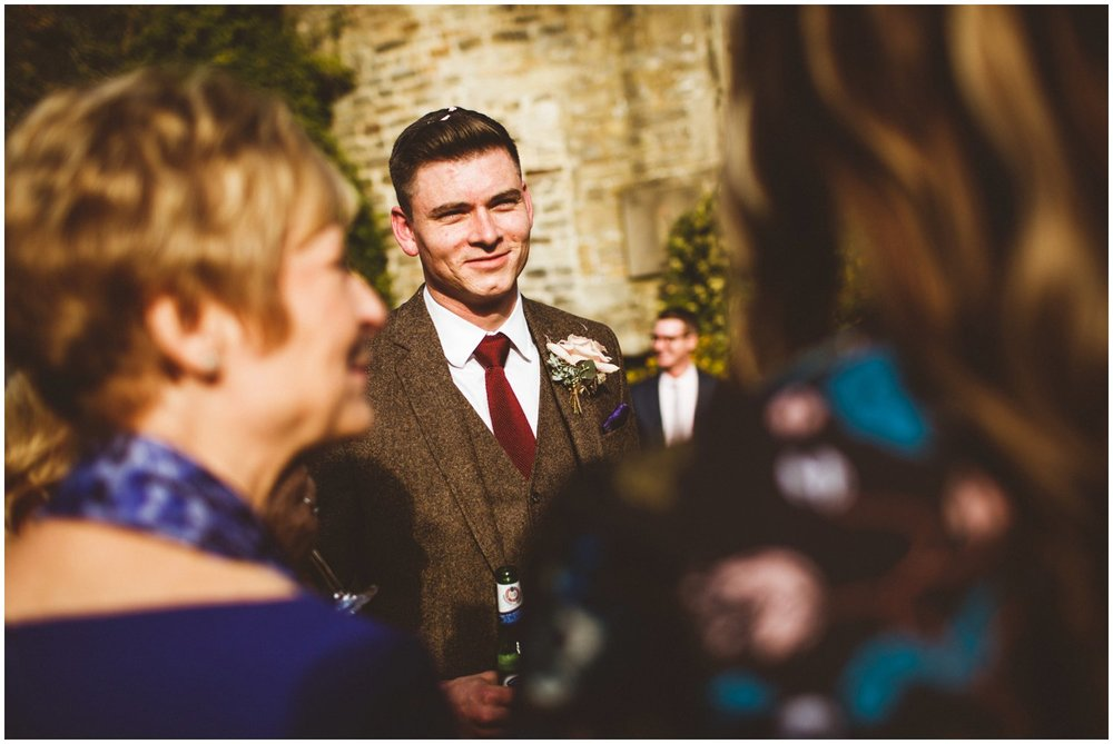 East Riddlesden Hall Wedding Yorkshire_0078.jpg