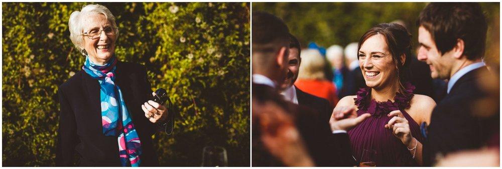 East Riddlesden Hall Wedding Yorkshire_0081.jpg