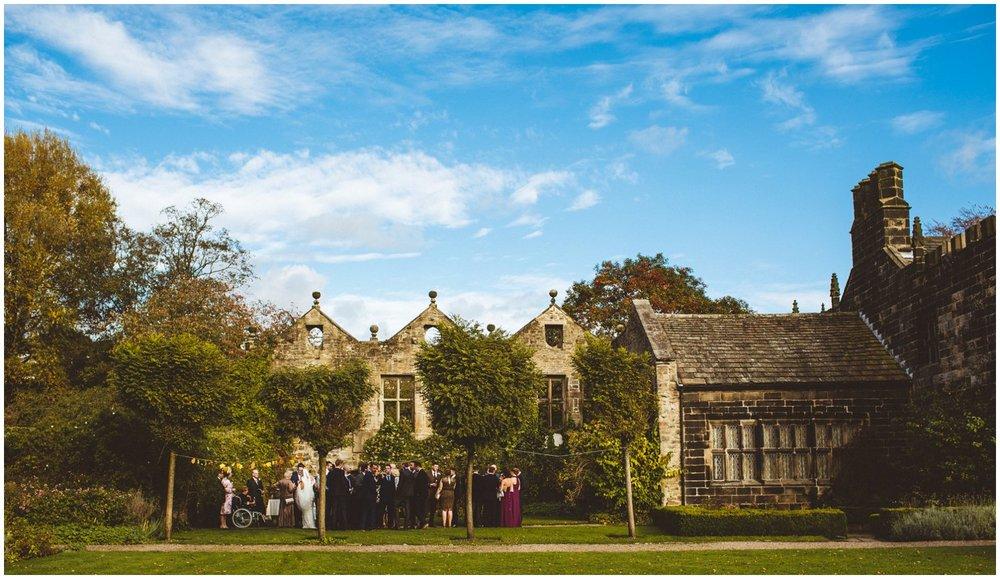 Best Wedding Venues In Yorkshire_0080.jpg