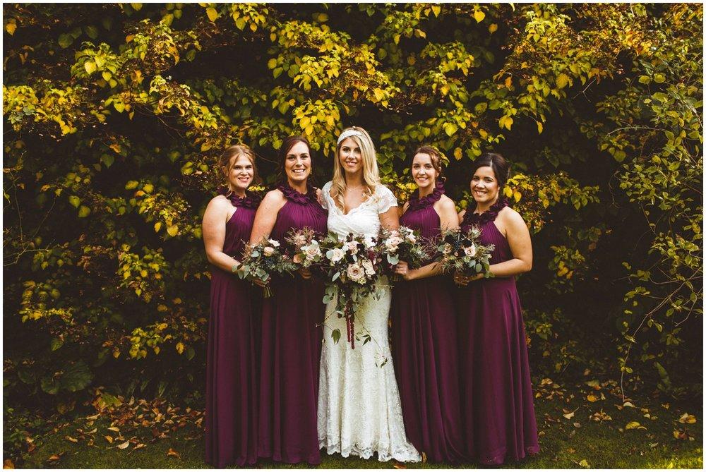 Autumn Wedding In Yorkshire_0082.jpg