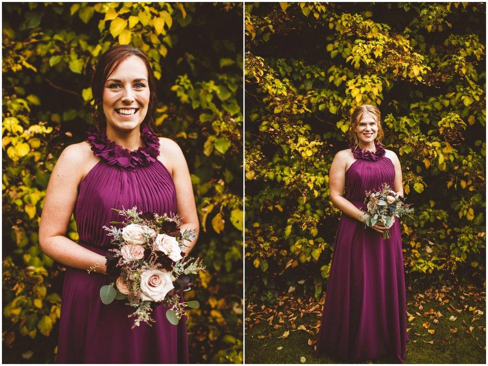 Bridesmaids Dresses Yorkshire_0085.jpg
