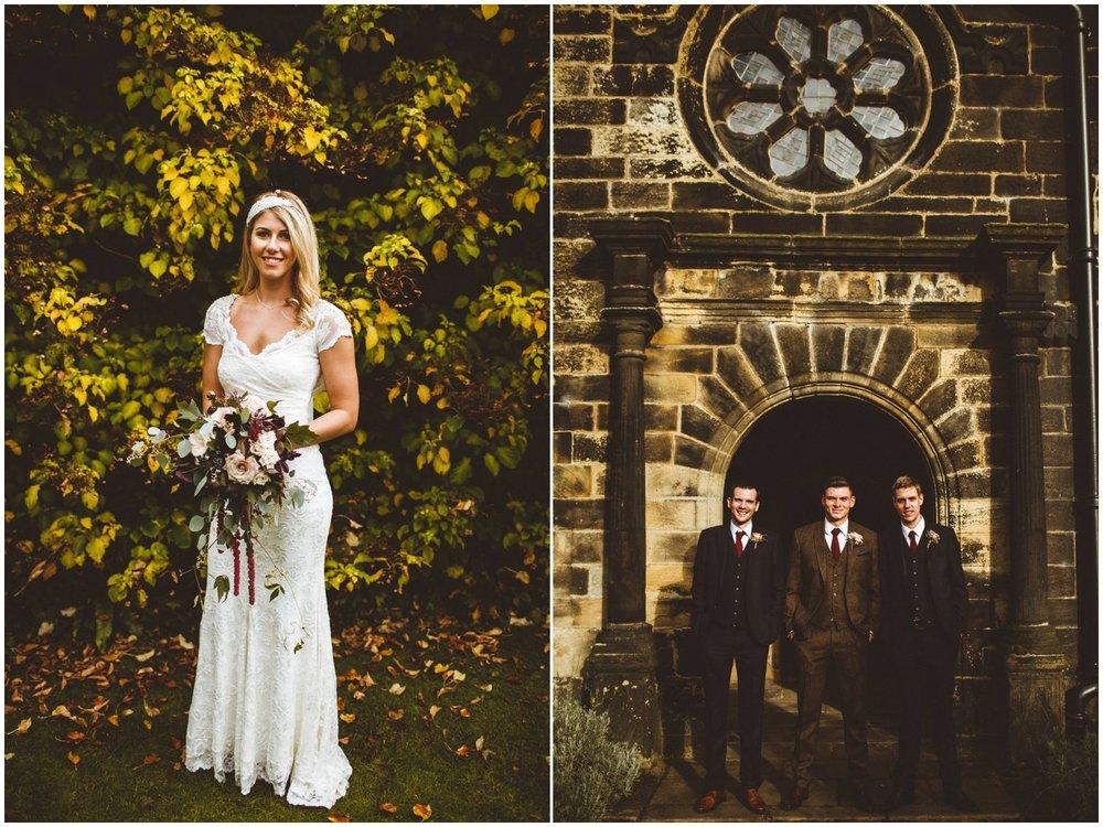 East Riddlesden Hall Wedding Yorkshire_0087.jpg