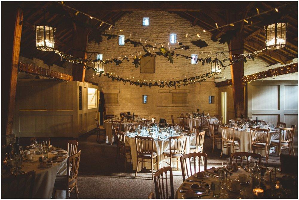 Wedding Venues In Yorkshire_0089.jpg