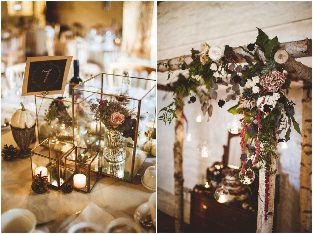 Wedding Venues In Yorkshire_0090.jpg