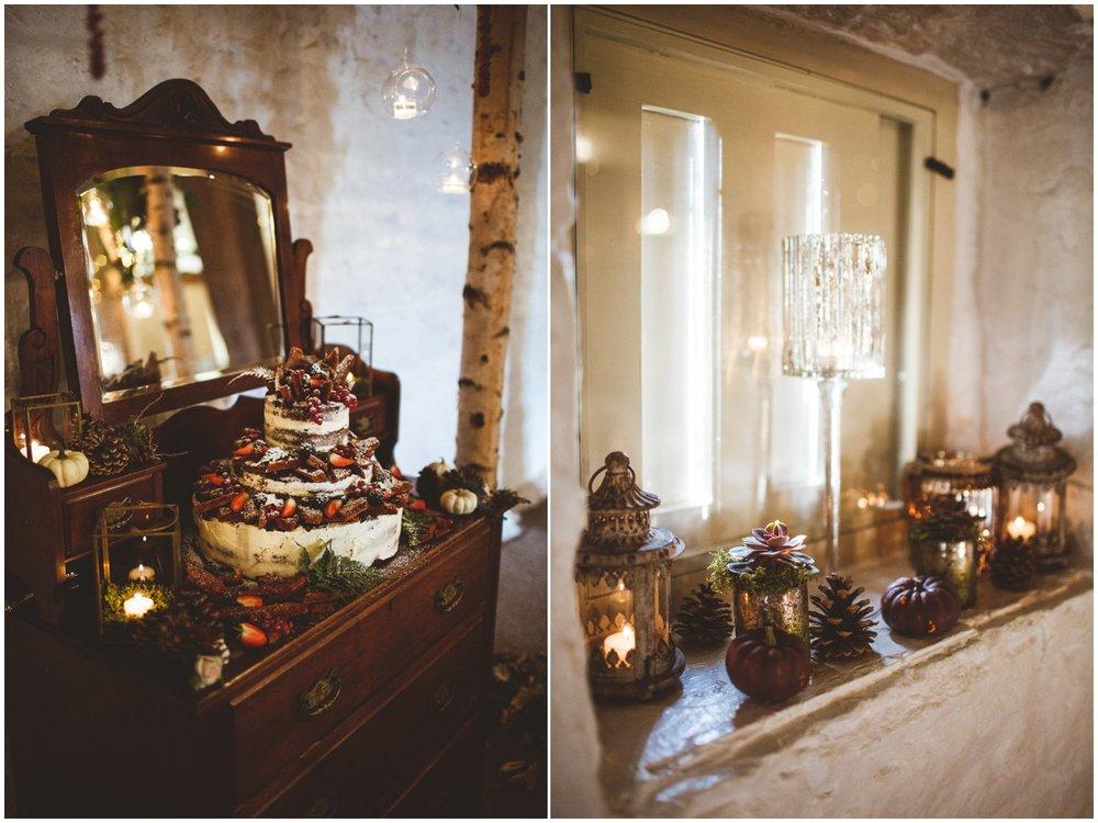 Wedding Venues In Yorkshire_0091.jpg