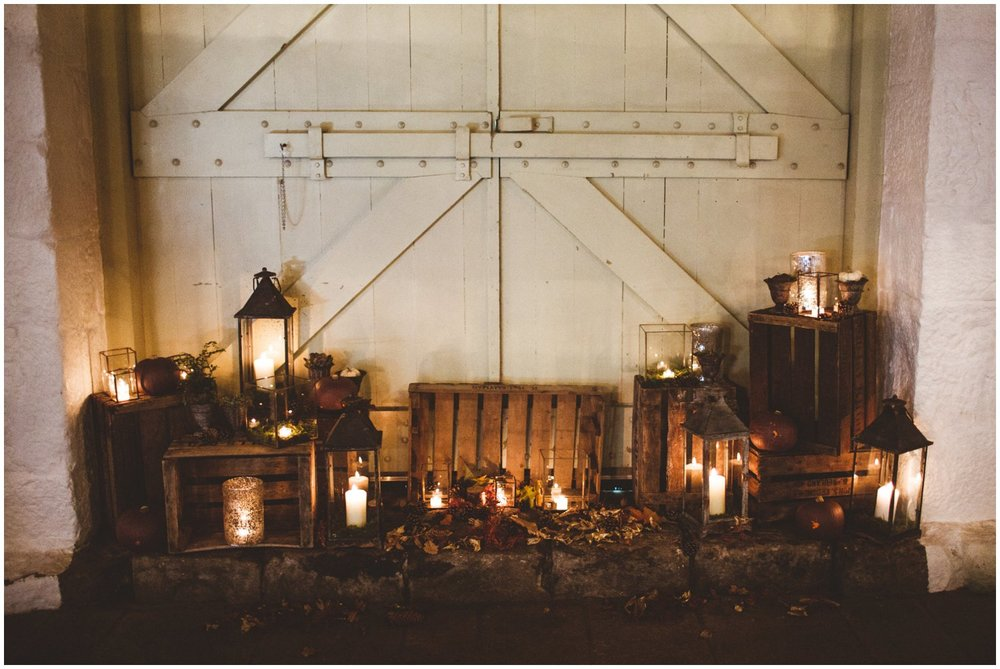 Wedding Venues In Yorkshire_0092.jpg