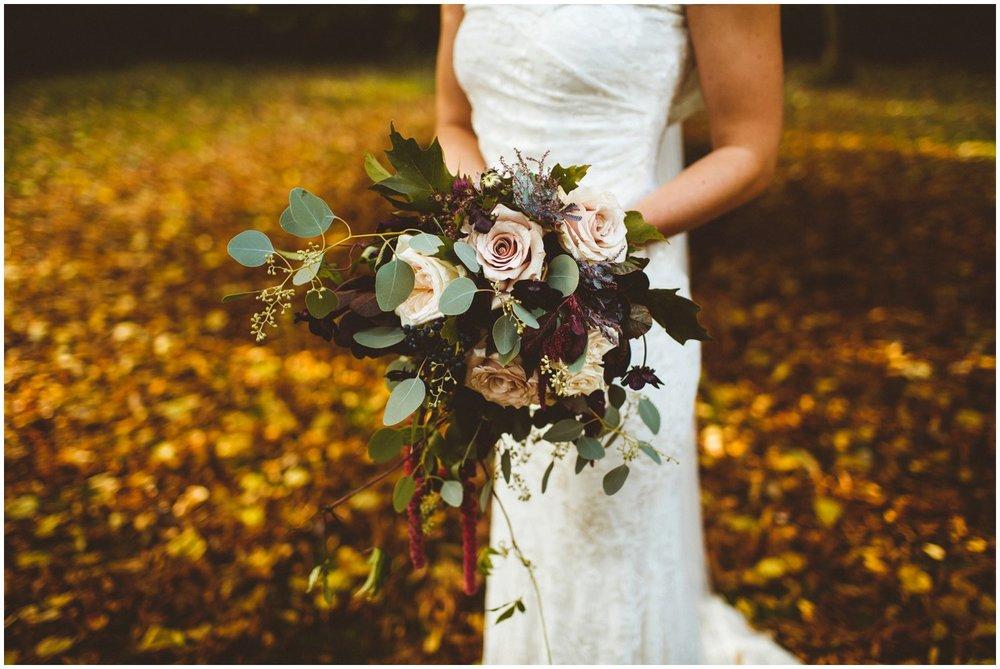 Autumn Wedding Bouquet_0096.jpg