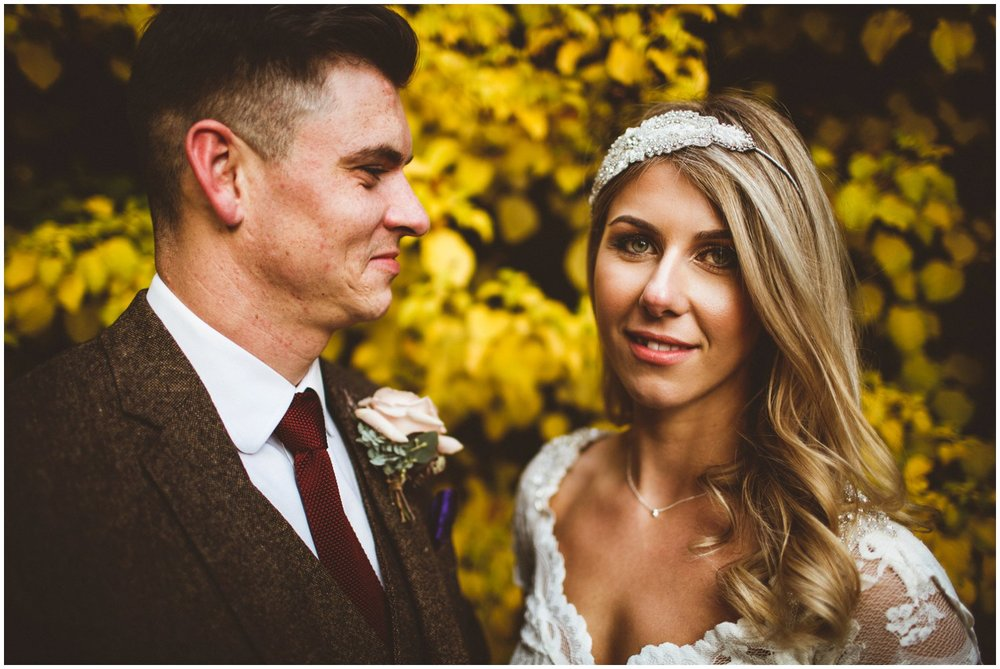 East Riddlesden Hall Wedding Yorkshire_0093.jpg