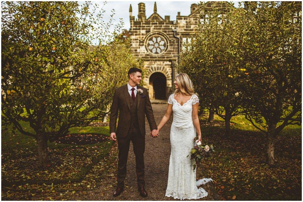 East Riddlesden Hall Wedding Yorkshire_0097.jpg