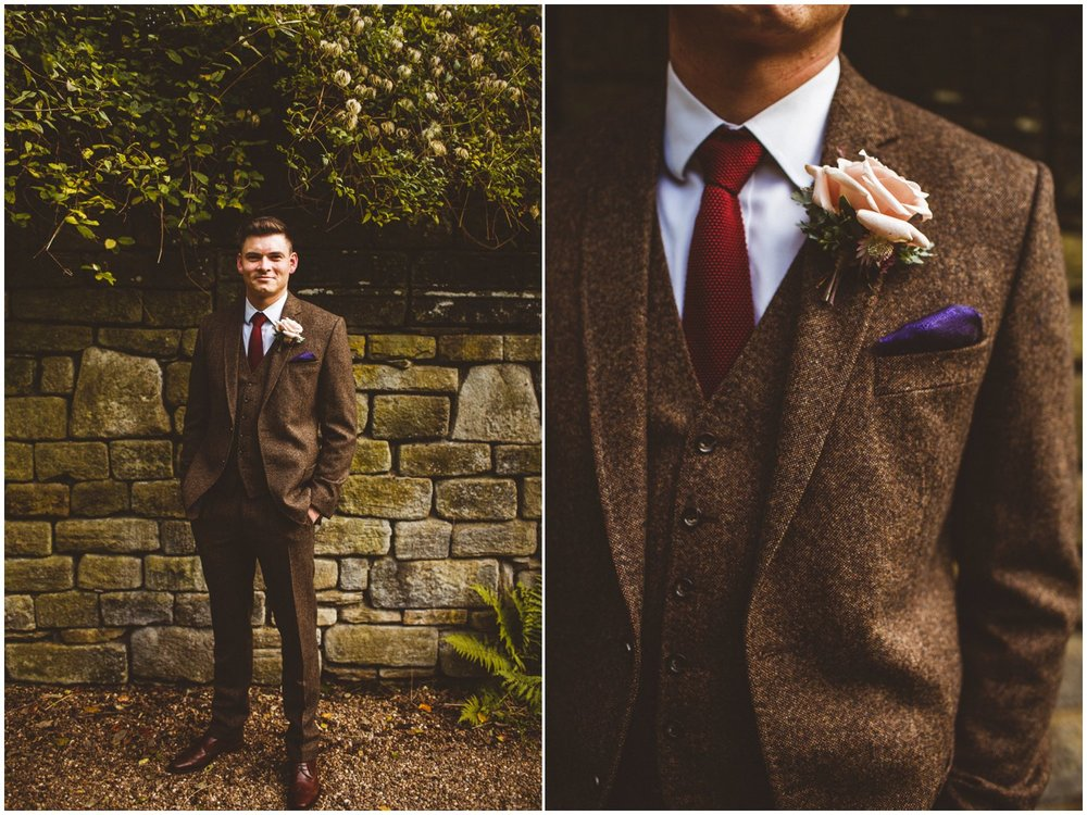 East Riddlesden Hall Wedding Yorkshire_0099.jpg