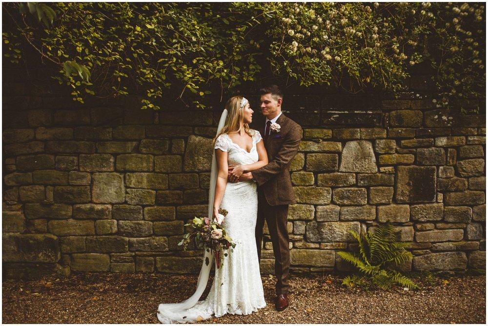 East Riddlesden Hall Wedding Yorkshire_0100.jpg