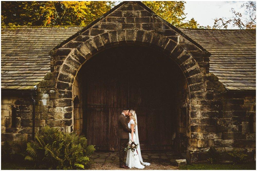East Riddlesden Hall Wedding Yorkshire_0102.jpg