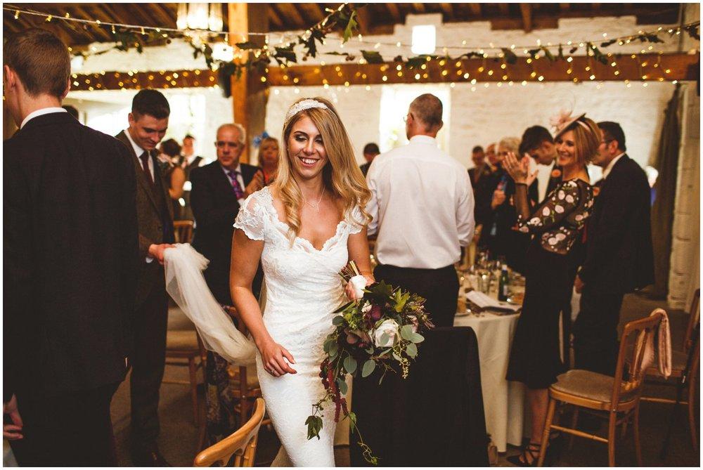 East Riddlesden Hall Wedding Yorkshire_0103.jpg