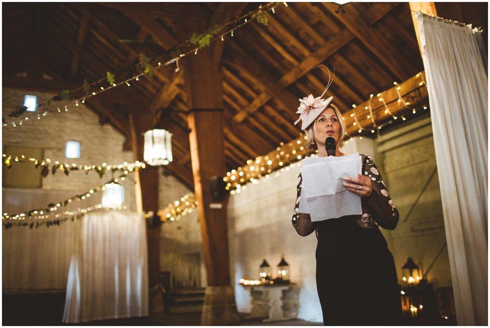 East Riddlesden Hall Wedding Yorkshire_0110.jpg