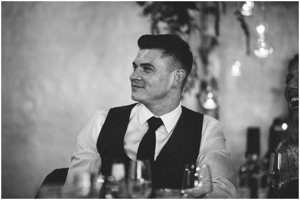 East Riddlesden Hall Wedding Yorkshire_0112.jpg