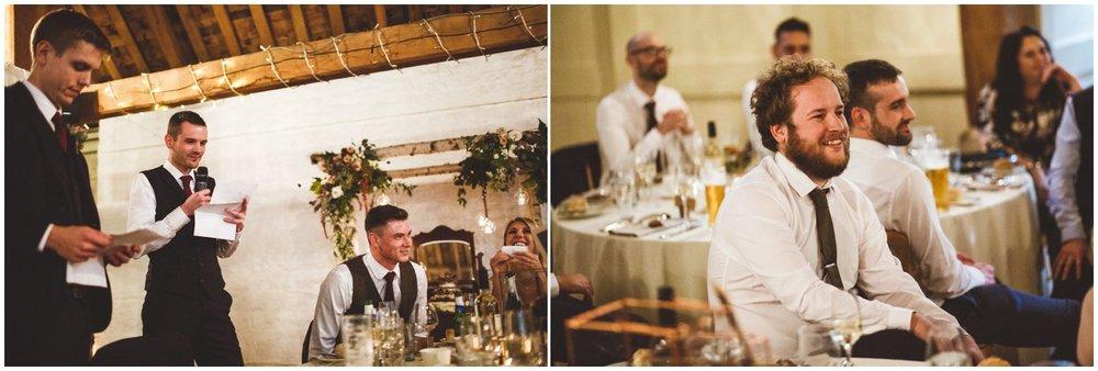 East Riddlesden Hall Wedding Yorkshire_0118.jpg