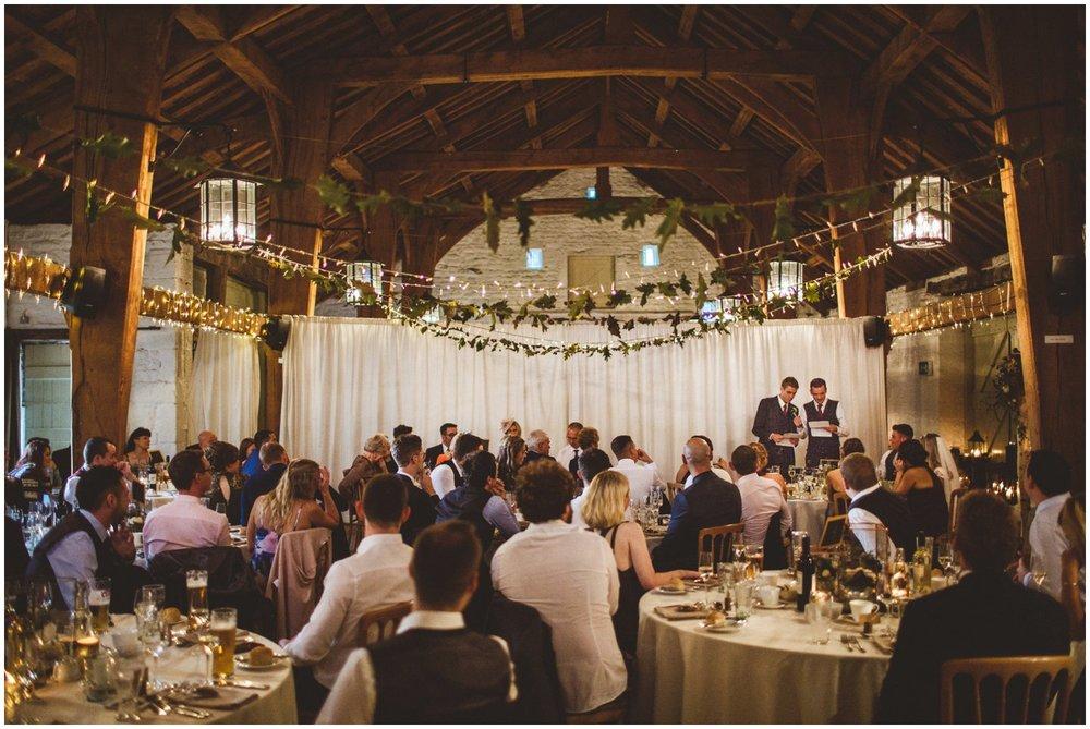 Alternative Wedding Venues In Yorkshire_0117.jpg