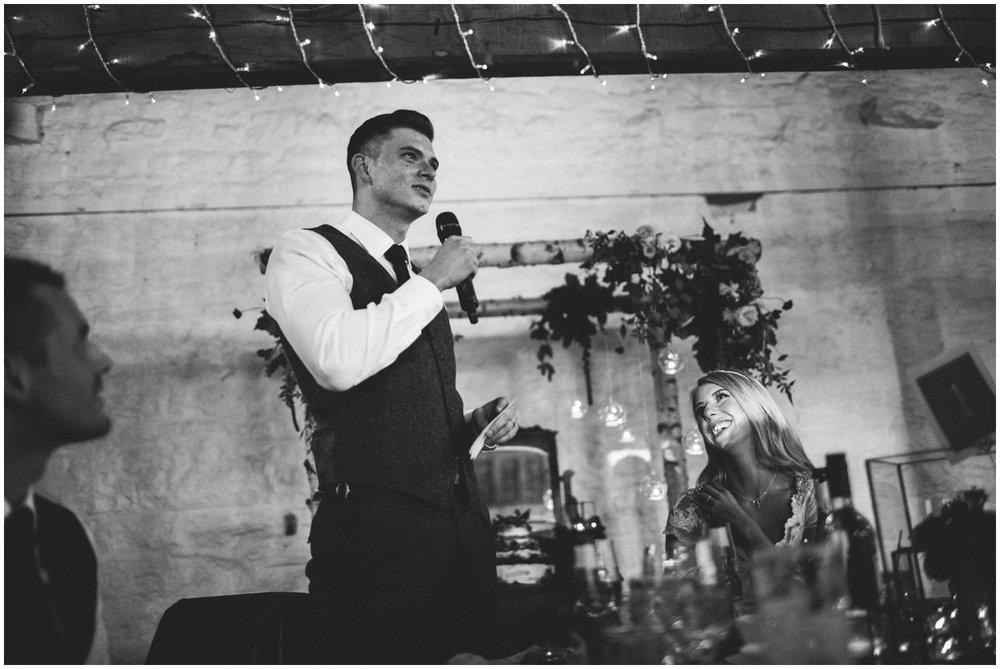 East Riddlesden Hall Wedding Yorkshire_0119.jpg
