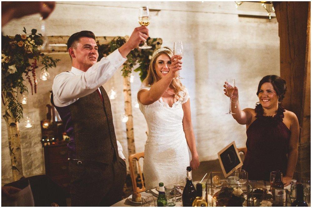East Riddlesden Hall Wedding Yorkshire_0122.jpg