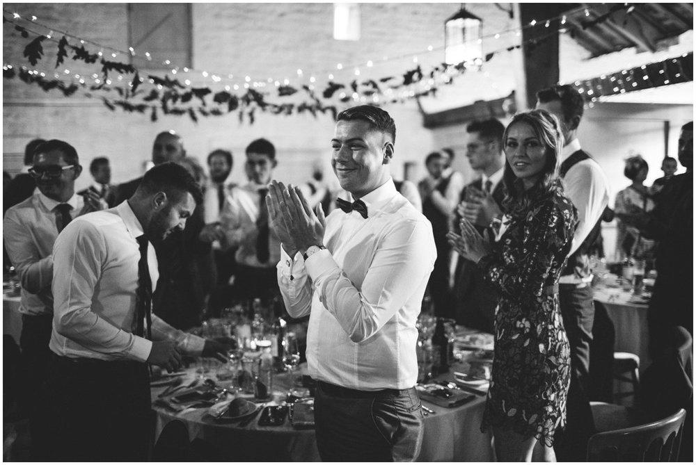 East Riddlesden Hall Wedding Yorkshire_0123.jpg