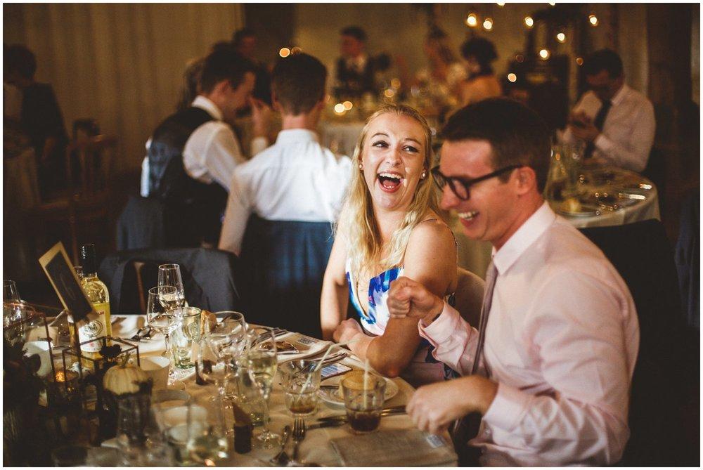 East Riddlesden Hall Wedding Yorkshire_0124.jpg