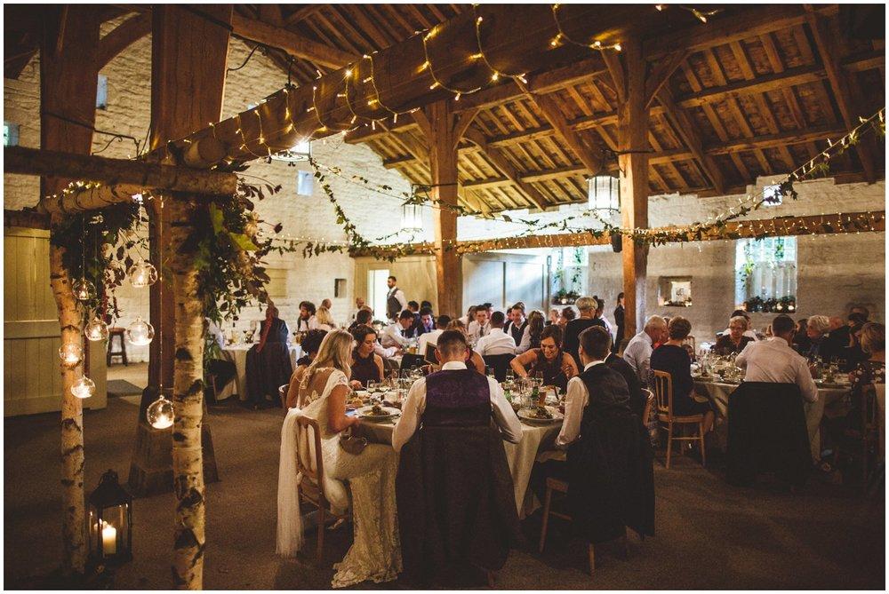 Cool Wedding Venues In Yorkshire_0126.jpg