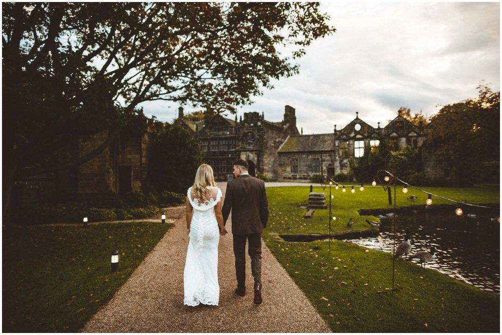 East Riddlesden Hall Wedding Yorkshire_0130.jpg