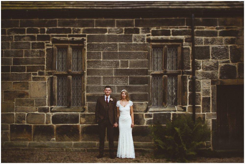 East Riddlesden Hall Wedding Yorkshire_0131.jpg