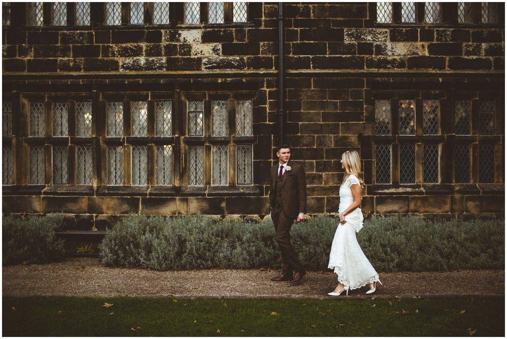 Skipton Wedding Photographer_0132.jpg