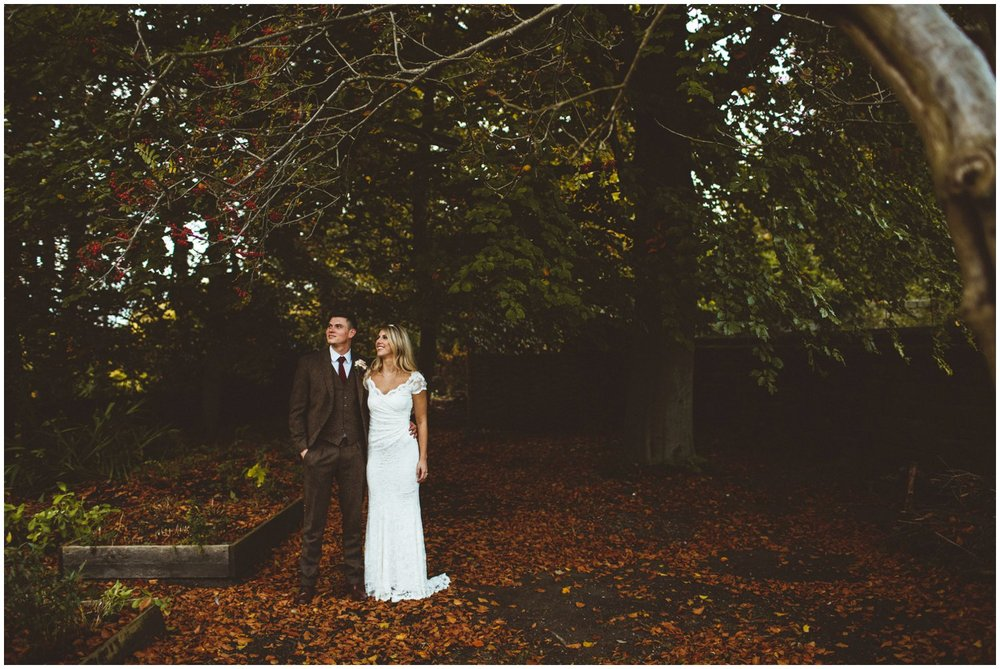 Yorkshire Wedding Photographer_0134.jpg