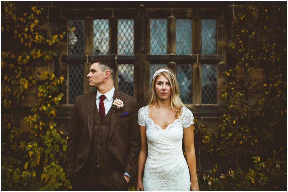 Alternative Wedding Photographer_0137.jpg