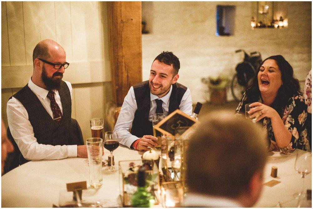 East Riddlesden Hall Wedding Yorkshire_0140.jpg
