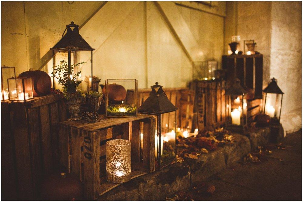 East Riddlesden Hall Wedding Yorkshire_0142.jpg