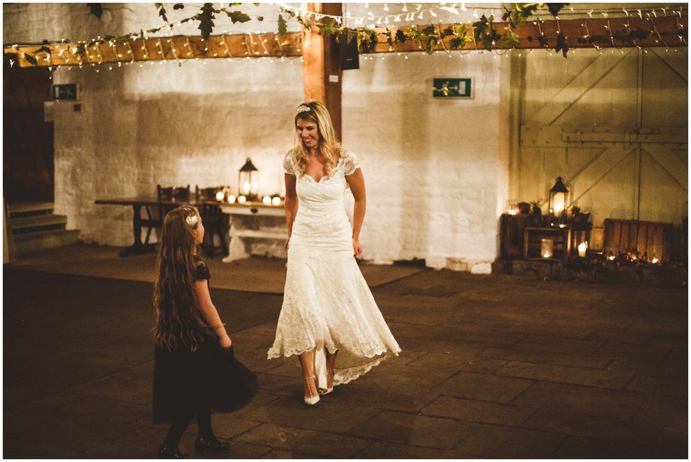 East Riddlesden Hall Wedding Yorkshire_0143.jpg