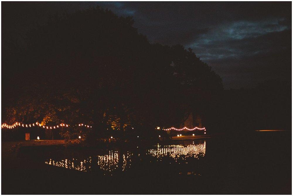 East Riddlesden Hall Wedding Yorkshire_0144.jpg