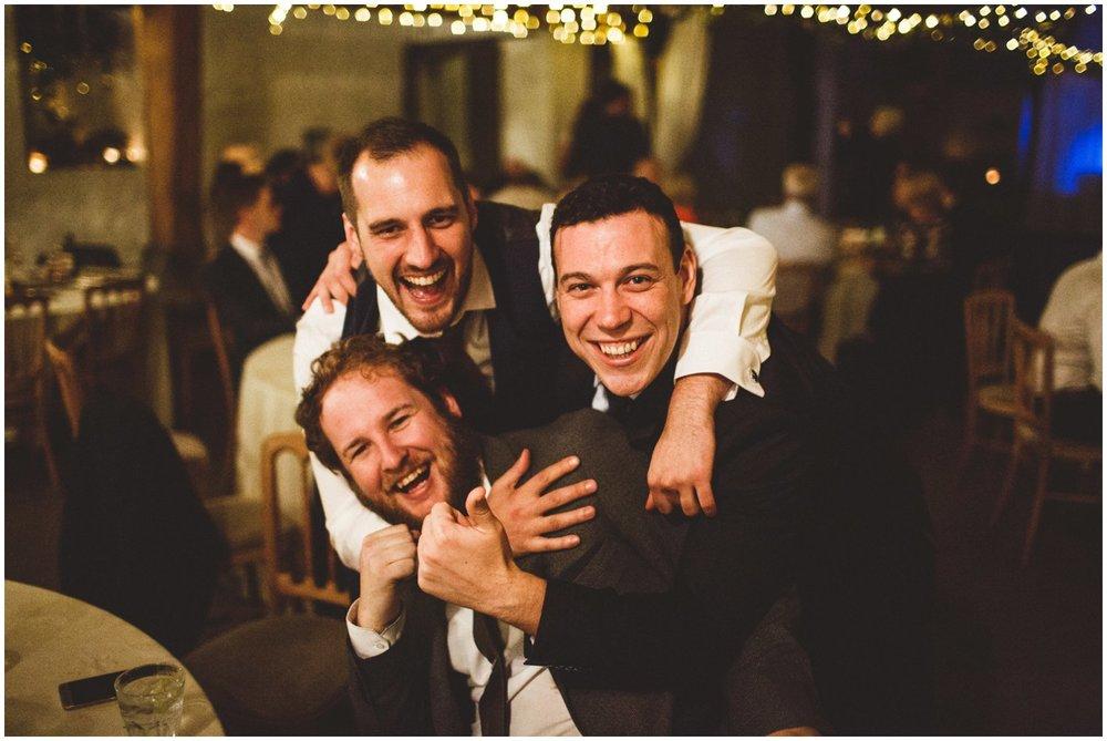 East Riddlesden Hall Wedding Yorkshire_0146.jpg