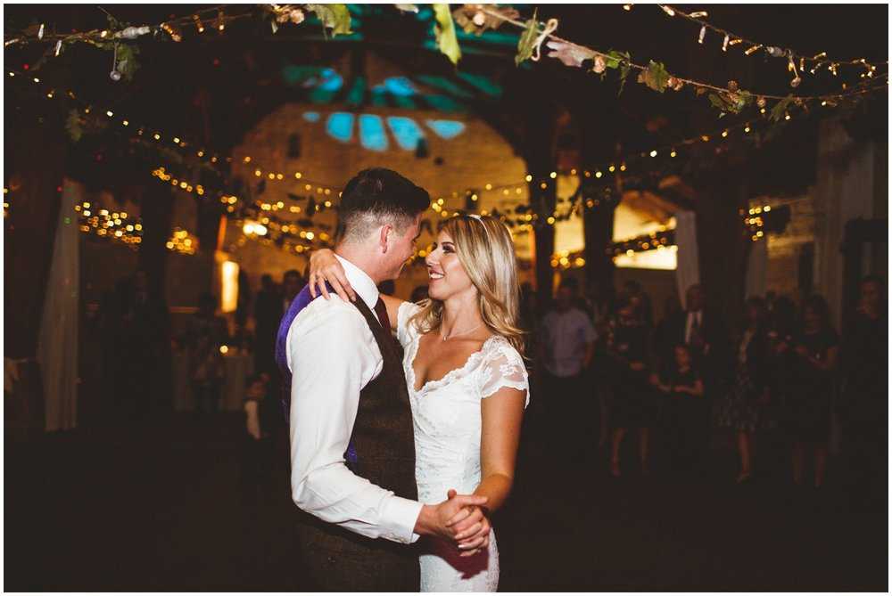 East Riddlesden Hall Wedding Yorkshire_0149.jpg