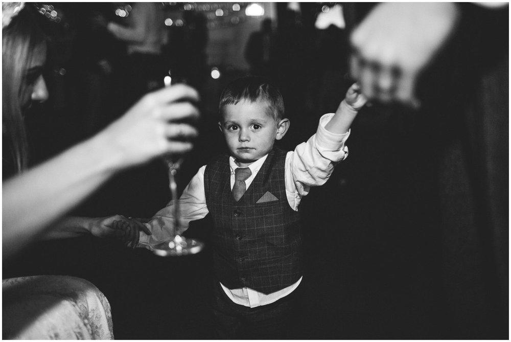 East Riddlesden Hall Wedding Yorkshire_0153.jpg