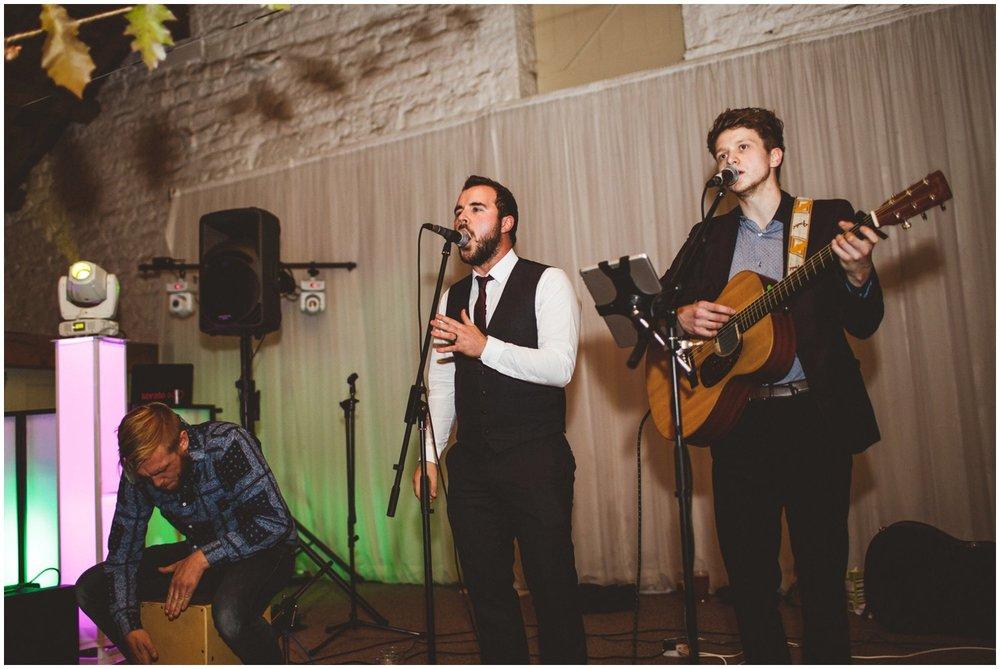 East Riddlesden Hall Wedding Yorkshire_0152.jpg