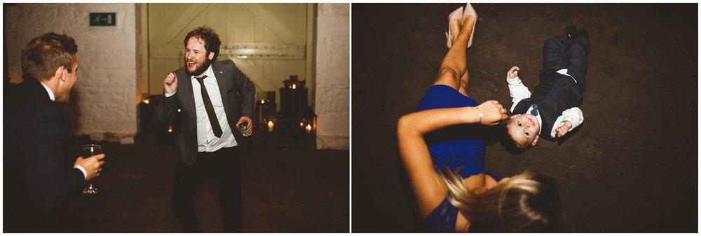 East Riddlesden Hall Wedding Yorkshire_0155.jpg