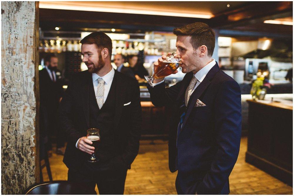 A Pub Wedding In Hertfordshire_0011.jpg