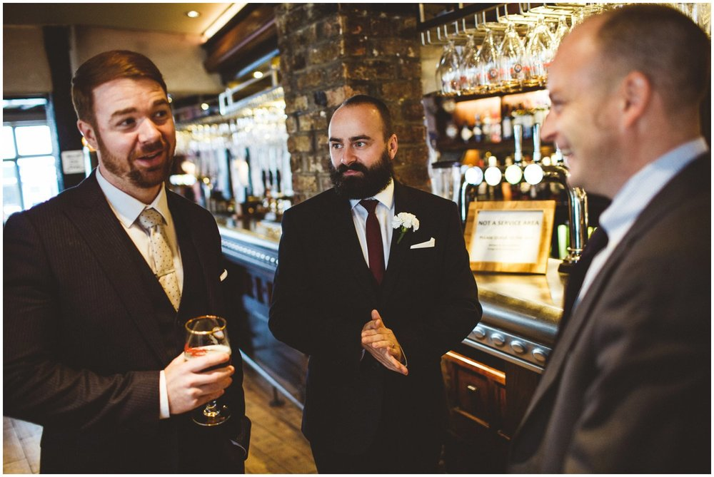 A Pub Wedding In Hertfordshire_0012.jpg