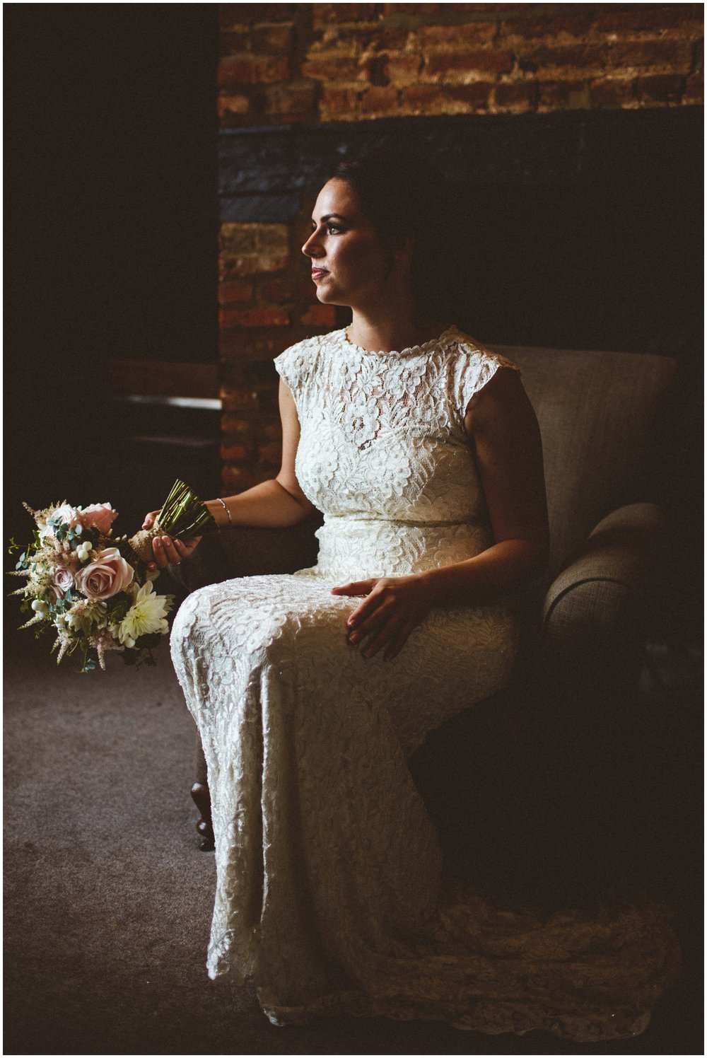 Hertfordshire Wedding Photographer_0022.jpg