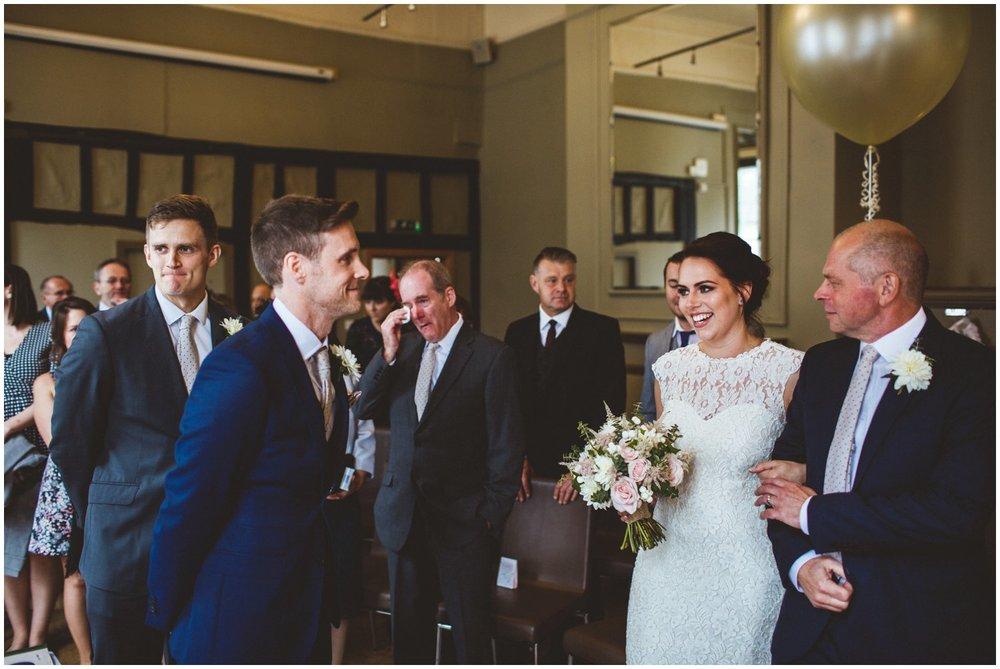 Berkhamsted Wedding Photographer_0028.jpg